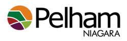Pelham PSR