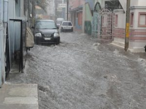 Floods example image
